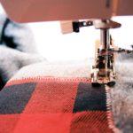 homepsun trades blanket