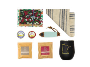 picnic basket from minnbox