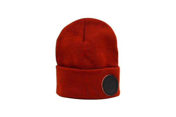 duluth pack hat