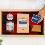 minnbox custom gifts